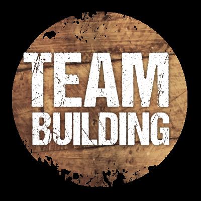 Teambuilding activiteit teambuilding en fun
