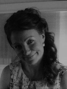 Sandra Op Heij, Teambuilding&Fun