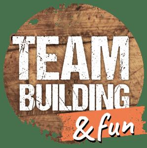 logo Teambuilding en fun png